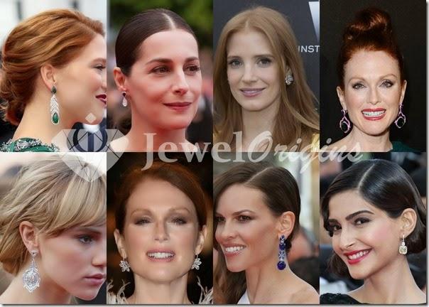 Earrings_Designs_Cannes_2014(8)