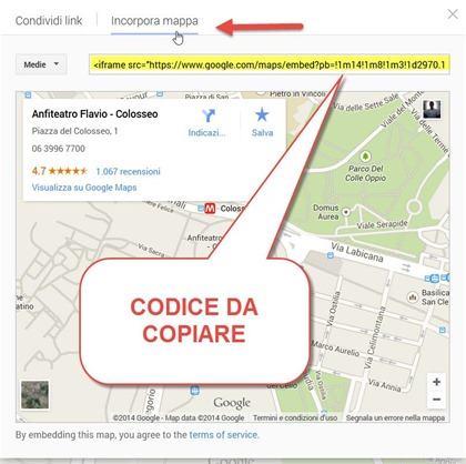 incorporare-mappa-google