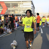 Pet Express Doggie Run 2012 Philippines. Jpg (122).JPG