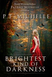 PTMichelle_BrightestKindofDarkness_600px-e1305685549157