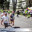 mmb2014-21k-Calle92-1758.jpg