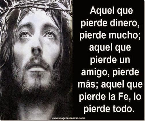 jesucristo (12)