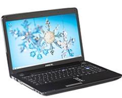 HCL-Premium-AE1V3330-X-Laptop