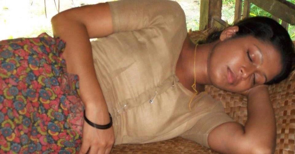 Sinhala Sex Story