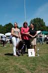BMCN Kampioenschaps Clubmatch 2011-7492.jpg