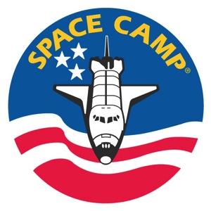 Spacecamp logo.jpg