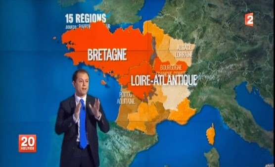 reforma territoriala 1