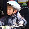 BikeTrial Piateda 2012 - 017.JPG