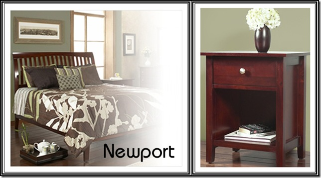 Newport18l room copy