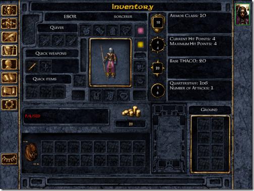 Baldur's Gate_ Enhanced Edition-11