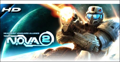 jocuri android-NOVA