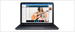 Skype per Outlook
