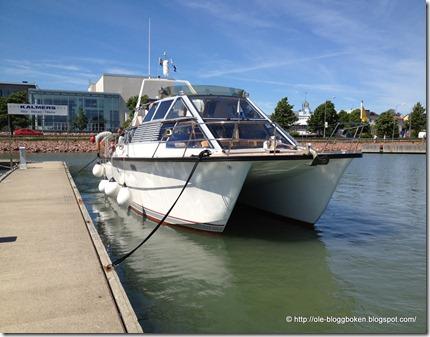 Båt 3