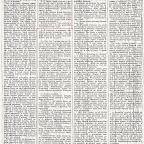 Staszów 1881 Gazeta Kielecka cz2.jpg