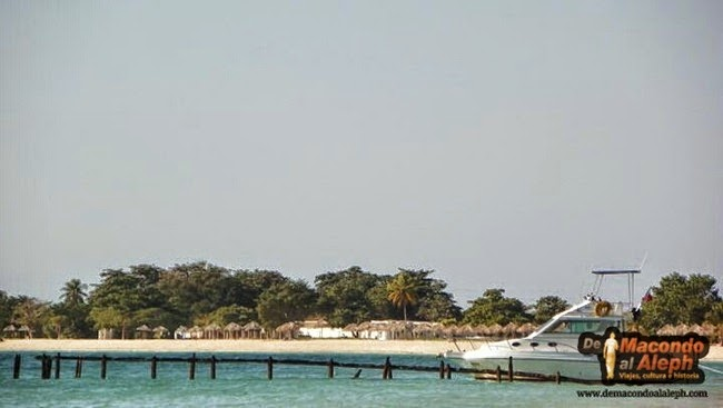 Visitar Playa Ancón Trinidad Cuba 2