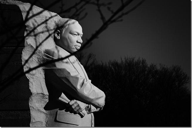 MLK Jr Memorial-4