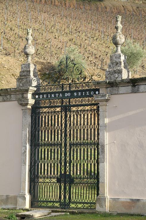 Resa i Portugal 2012 161
