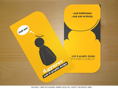 Business_card_by_xnapflyice
