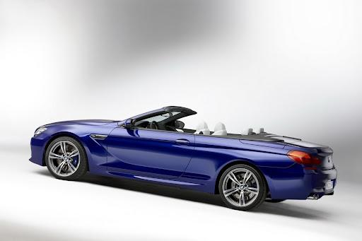 2012-BMW-M6-16.jpg