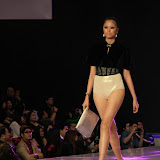 Philippine Fashion Week Spring Summer 2013 Parisian (10).JPG