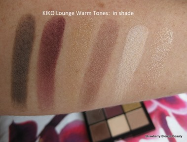 Kiko-Dark-Heroine-Lounge-Warm-Tones-eyeshadow-swatches-pic