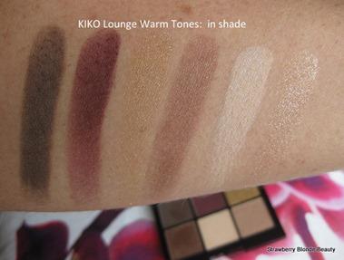 Kiko-Dark-Heroine-Lounge-Warm-Tones-eyeshadow-swatches-pic