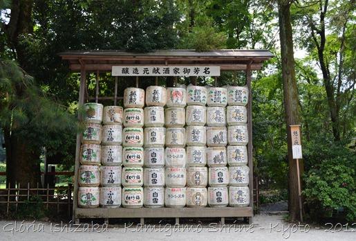 Glória Ishizaka - Kamigamo Shrine - Kyoto - 9