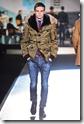 Dsquared² Menswear Fall Winter 2012-2013 10
