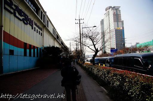 2013Busan0243.JPG