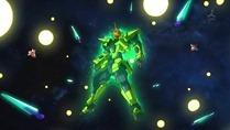 [sage]_Mobile_Suit_Gundam_AGE_-_43_[720p][10bit][566536B3].mkv_snapshot_13.39_[2012.08.06_14.35.42]