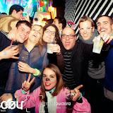 2015-02-21-post-carnaval-moscou-181.jpg