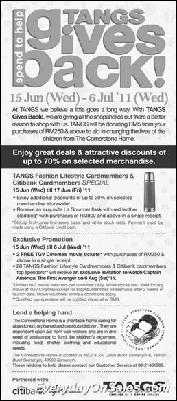 The-Tangs-Gives-Back-sale-2011-EverydayOnSales-Warehouse-Sale-Promotion-Deal-Discount