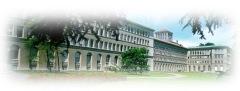 WTO Building, Geneva