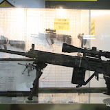 Defense and Sporting Arms Show 2012 Gun Show Philippines (97).JPG