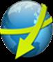 Download Jdownloader version 0.9581 Released: 27.09.2011 - Free Download Manager