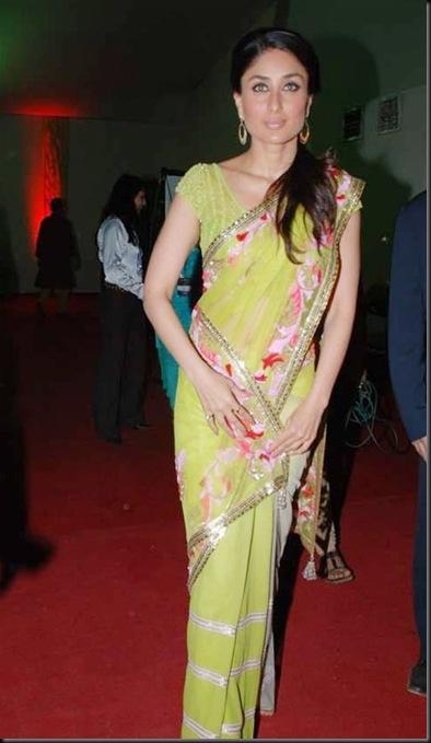 Kareena_Kapoor_in_Saree_05
