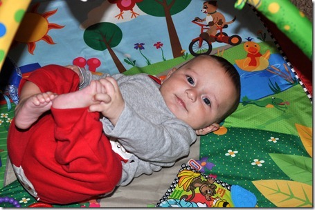 happy babies 121612 (21)