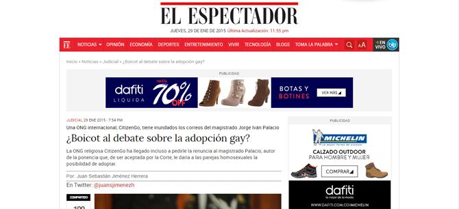 screenshot-www.elespectador.com 2015-01-30 02-07-38