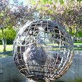 Captain_Cook_Memorial Globe8.jpg