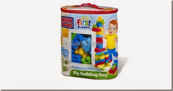 megabloks-big-building-bag-classic-80-pieces-8327-1989