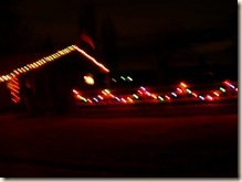 Kevin Olsen 's Christmas