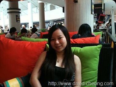Hainan Tea Garden - viva home