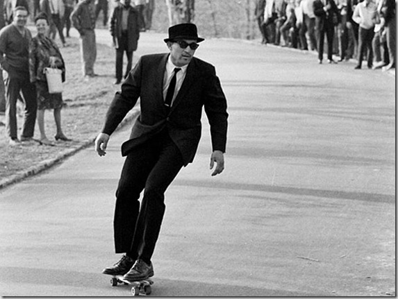 skateboarding-bill-eppridge-12