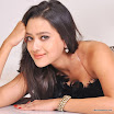 Madalasa Sharma Latest Unseen Photo shoot Stills 2012