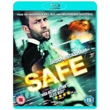DVD-Safe