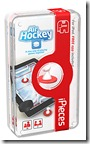 iPieces iPad App Air Hockey Game