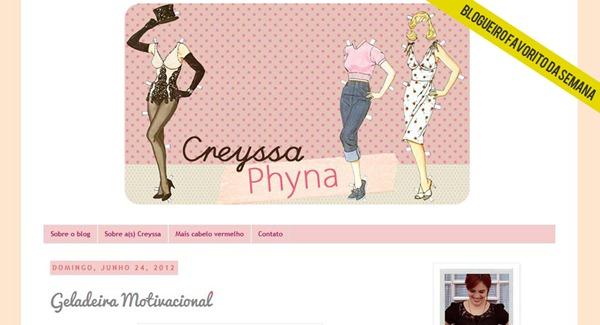 creyssa_destaque