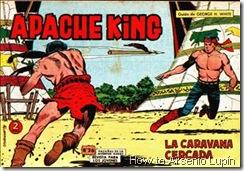 P00027 - Apache King  - A.Guerrero