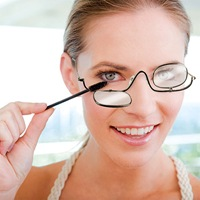 2012-07-16_makeup_glasses-1