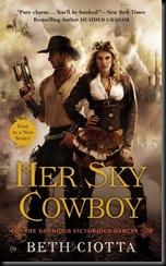 her-sky-cowboy